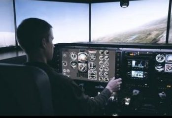 YUKON UNIversity aviation management diploma